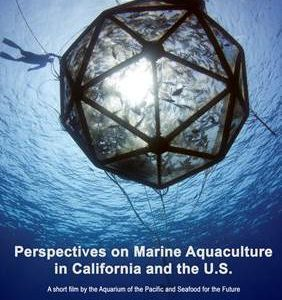 AOP-Perspectives-on-Marine-Aquaculture-in-California-and-the-US-282x318