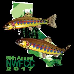 2017-NWFCC-Logo-final-1024x683