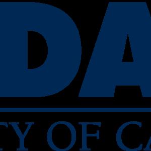 ucdavis-logo